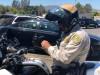 SCV Deputies Cite 33 Motorists for Traffic Violations