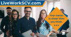 LiveWorkSCV – New Jobs Resource for Local Employers