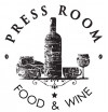 Newhall Press Room Honored with Wine Spectator's Award of Excellence