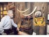 Alan Barbakow, SCV Orthodontist, Man of Year, Dead at 77