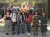 Indigenous Artists Receive Professional Training at CalArts