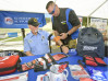 Oak Tree Gun Club Hosts Summer SAFE Fair
