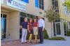 Trinity Buys 9-acre Campus, Building