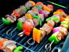 County Offers Food Safety Tips for 4th of July