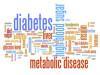 Henry Mayo to Offer Diabetes Prevention Program