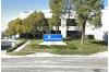 AmerisourceBergen Announces Shut Down of Valencia Distribution Center
