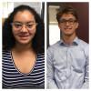 Boys & Girls Club Announces 2019 College Scholarship Recipients
