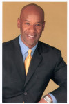 Valencia Christian Center Presents Book Signing with Minister Laval W. Belle