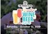 Oct. 12: CANCELLED: SIPurbia Wine & Beer Festival Benefiting Family Promise of SCV