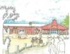 Aug. 24: Antelope Valley History Museum Groundbreaking