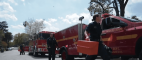 LACoFD Adds New Basic Life Support Equipment to Inventory