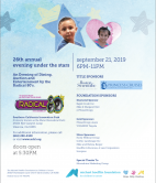Michael Hoefflin Foundation Accepting Donations for Annual Gala