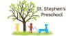 Sept. 7: St. Stephen's Preschool 50th Anniversary Celebration