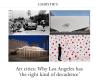 Christie's Explores CalArts' Influence on LA Art