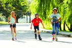 Report: Santa Clarita Among Safest Cities to Raise Children