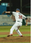 Doyle, JetHawks Can't Hold Off Rawhide