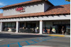 Thieves Steal from 2 SCV Ralph's Stores Sunday