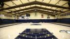 TMU Men's Basketball Signs Sam Boone, NCAA D2 Transfer