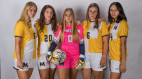 TMU Women's Soccer Preview 2019