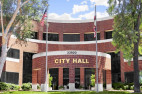 Oct. 27 Meeting Agenda: Santa Clarita City Council