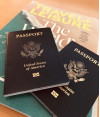 City Now Offering Passport Services by Appointment at OTN Library