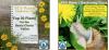 SCV Water's September Gardening Classes Announced