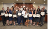 Hart District to Honor 2019-2020 Teachers of the Year