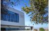 Sept. 17: University Center Open House