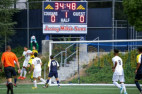 Canyons Falls 1-0 to Moorpark in Home Opener
