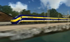 California Lawmakers Slam High-Speed Rail Head