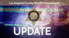 Detectives Continue Deputy-Involved Shooting Investigation