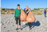 Sept. 21: 25th Annual River Rally Cleanup