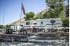 RV Resort Residents Concerned After Violation Notice
