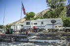 RV Resort Residents Concerned After Violation Notice