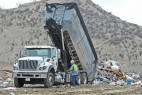 Air Quality Monitors at Chiquita Canyon Landfill Due Late November