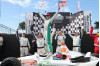 Herta Wins Firestone Grand Prix at Laguna Seca