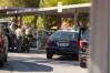 SCV Deputies Detain 4 Suspects in Stolen-Vehicle Probe