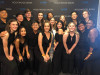 Sept. 29: Valencia High Choir to Perform at Monterey Jazz Festival