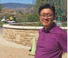 Sand Canyon Country Club's Steve Kim Donates $25K to Bridge to Home