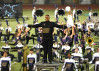 Nov. 7: Pride of the Vikings Annual Field Show Tournament