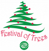 Nov. 22-24: Festival of Trees Benefiting Boys & Girls Club SCV
