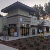 First Guidepost Montessori School in LA County Opens at Copper Hill