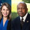 Hill: Cummings 'Friend, Adviser, Leader'