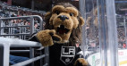 Nov. 23: Inaugural Santa Clarita Day with LA Kings