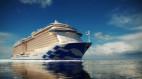 Princess Cancels 3 Cruises as Canadian Ports Remain Closed