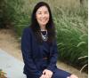 L.A. County CEO Announces New Retirement Date