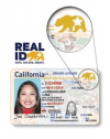 DMV Reminds Californians REAL ID Deadline Exactly One Year Away