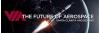 Nov. 19: VIA Panel Discussion on Future of Aerospace
