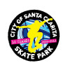 Skate Park's Mural to be Unveiled at 10th Anniversary Celebration