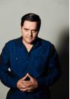 COC Music Professor Receives Latin Grammy Nomination